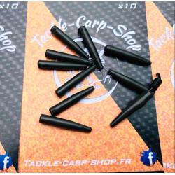 anti-tangle tungsten (x10)...