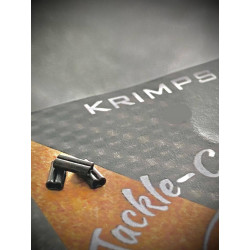 Krimp (x50) (sleeve)