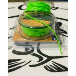 Marker fil élastique (6...