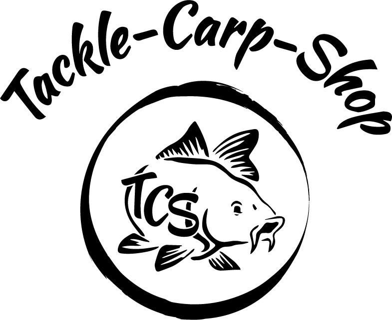 Tackle carp shop
